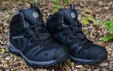 DF LITE BOOT BLACK (7/41)
