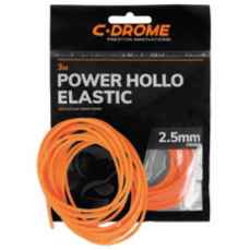 C-DROME POWER HOLLO ELASTIC - 2.5mm (5)