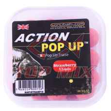 Action Pop-Ups 15mm Strawberry